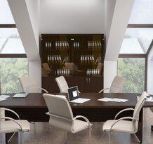 Стол для переговоров Форум II