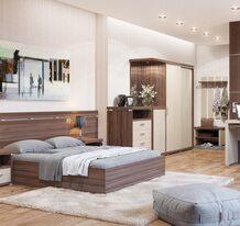 Мебель для гостиниц Премьер