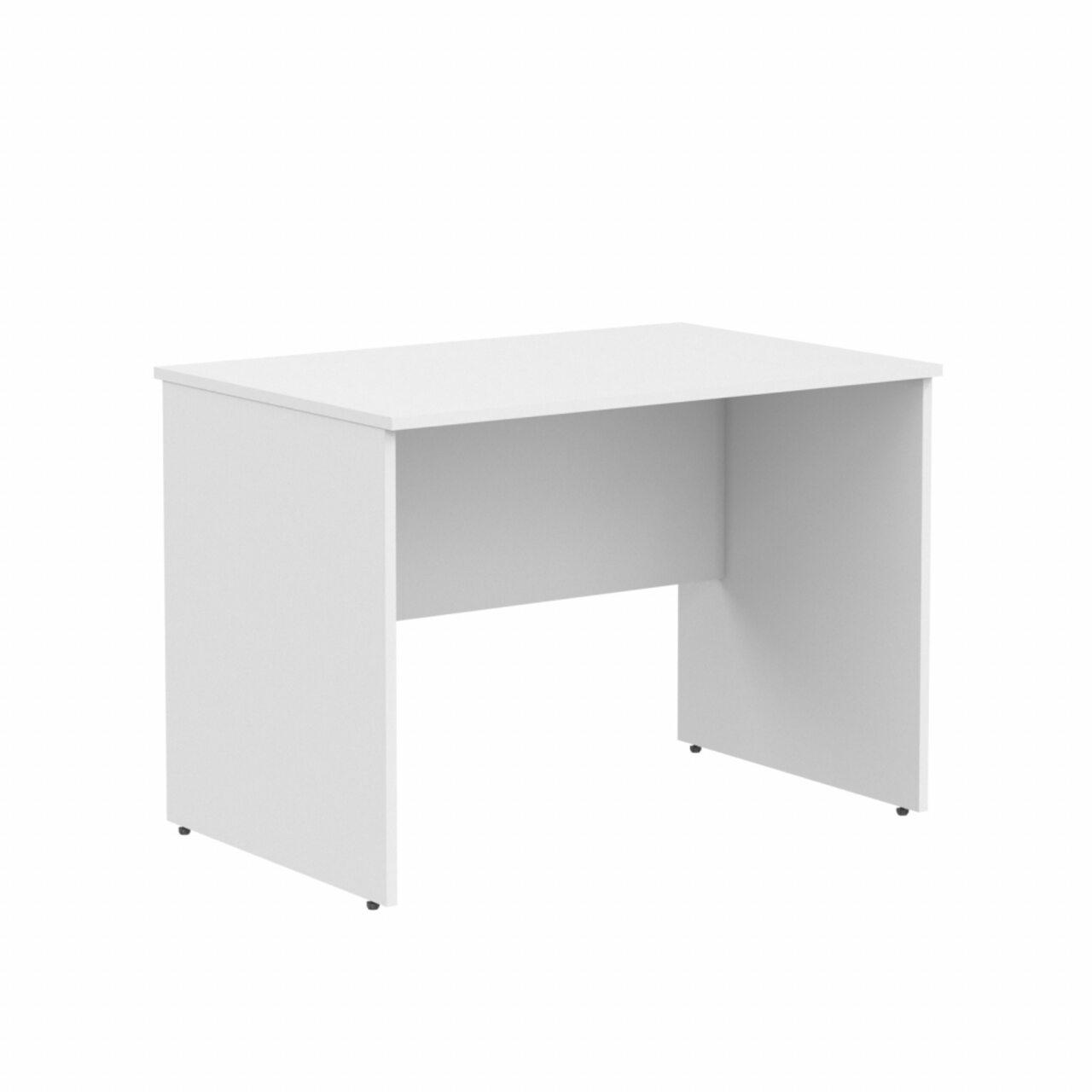 Стол приставной - фото 1