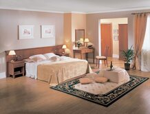 Мебель для гостиниц РЕНЕССАНС