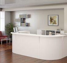 Мебель для приемной RIVA
