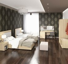 Мебель для гостиниц СТАТУС ПРЕМИУМ