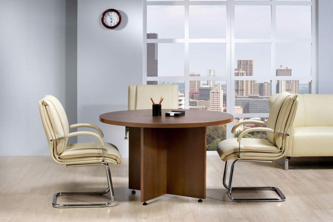 Стол для переговоров Статус - фото 1