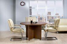 Стол для переговоров Статус