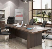 Стол для переговоров Милан