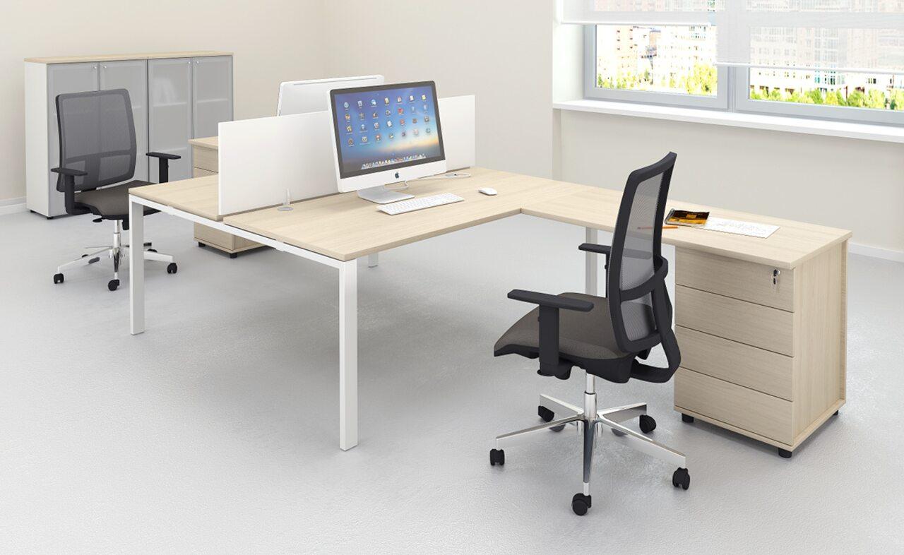 Мебель для персонала Strike - фото 1