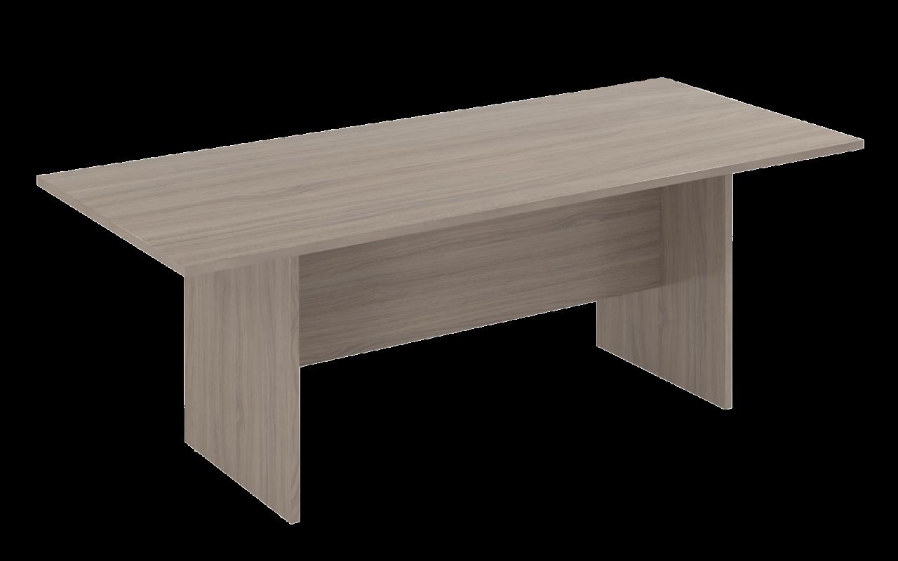 Стол для переговоров Омега - фото 1