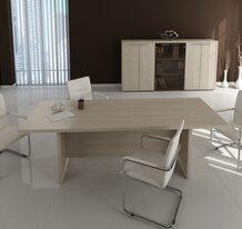 Стол для переговоров Taim-Max