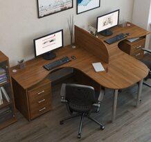 Мебель для персонала TREND