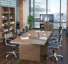 Стол для переговоров Турин