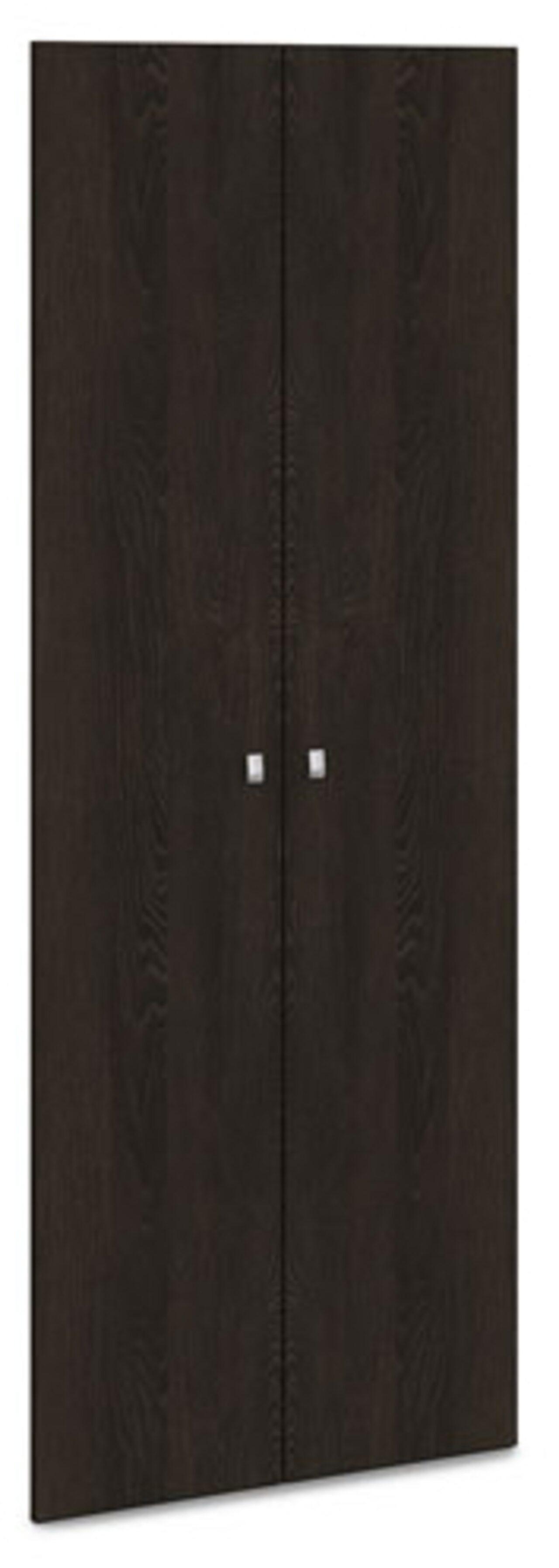 Двери ЛДСП  Vasanta 81x2x211 - фото 1