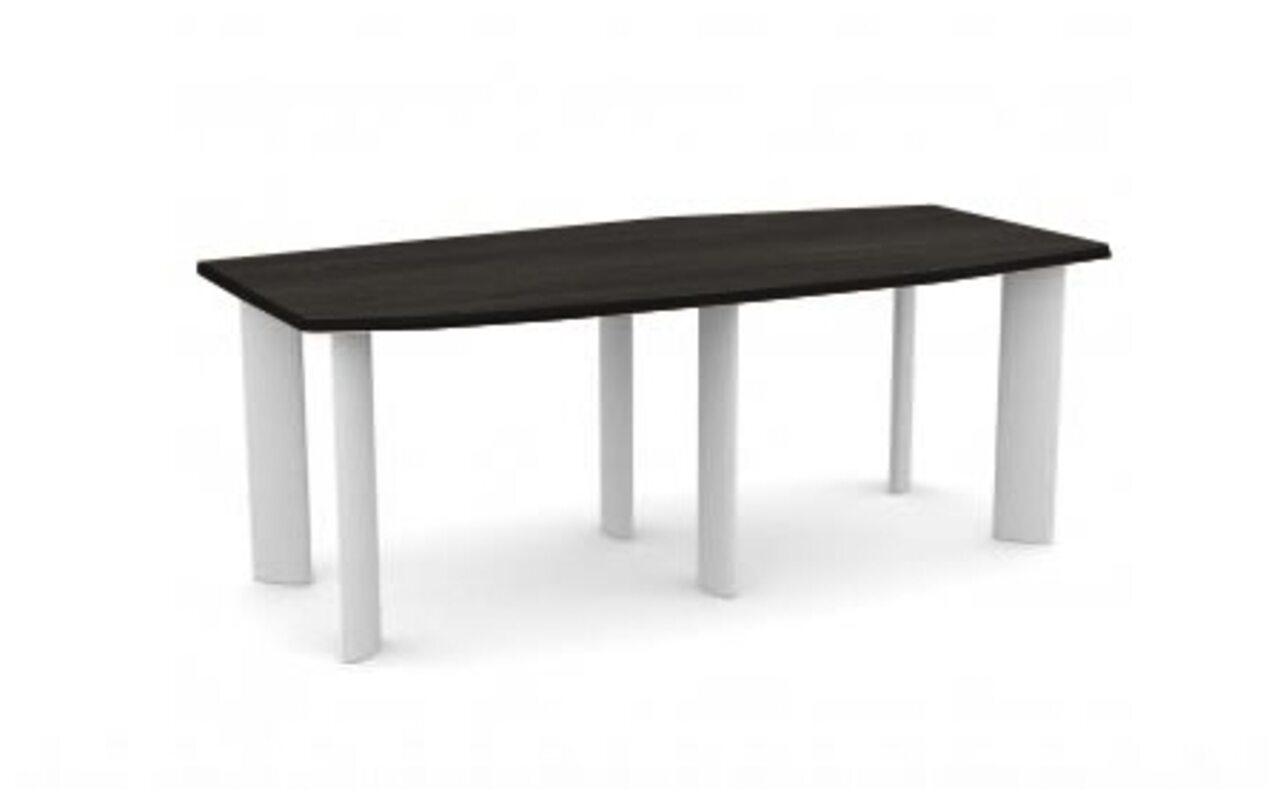 Стол заседаний - фото 1