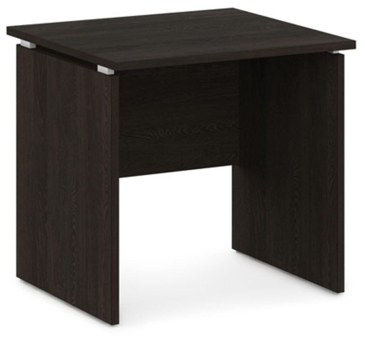 Стол письменный - фото 1