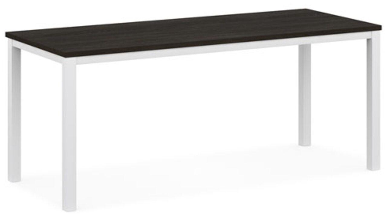 Стол на металлокаркасе  Vasanta 73x180x75 - фото 1