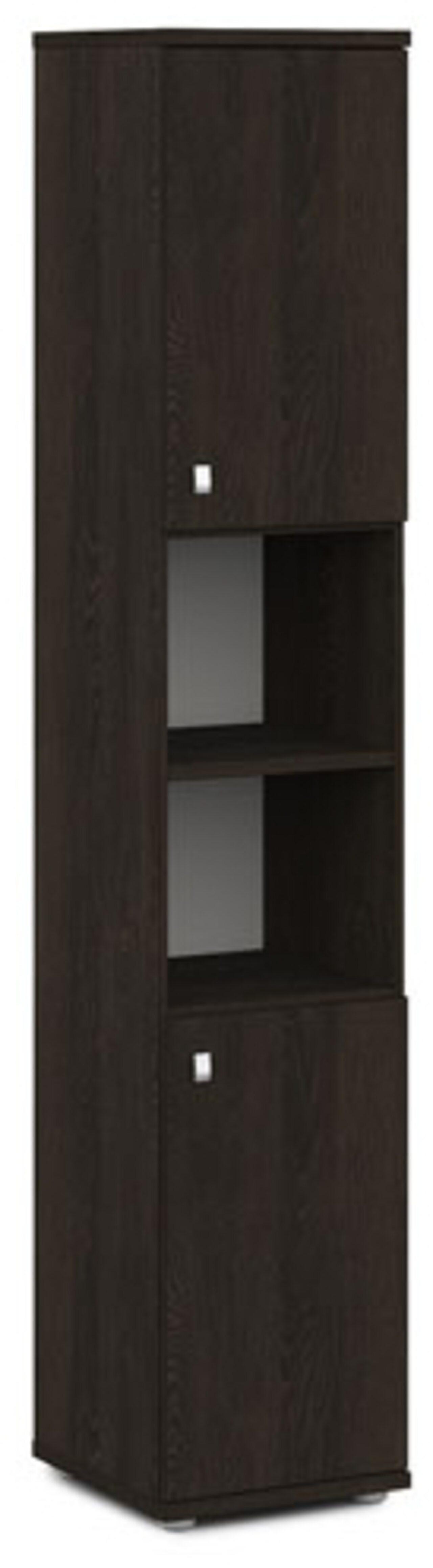 Шкаф закрытый  Vasanta 42x44x220 - фото 1