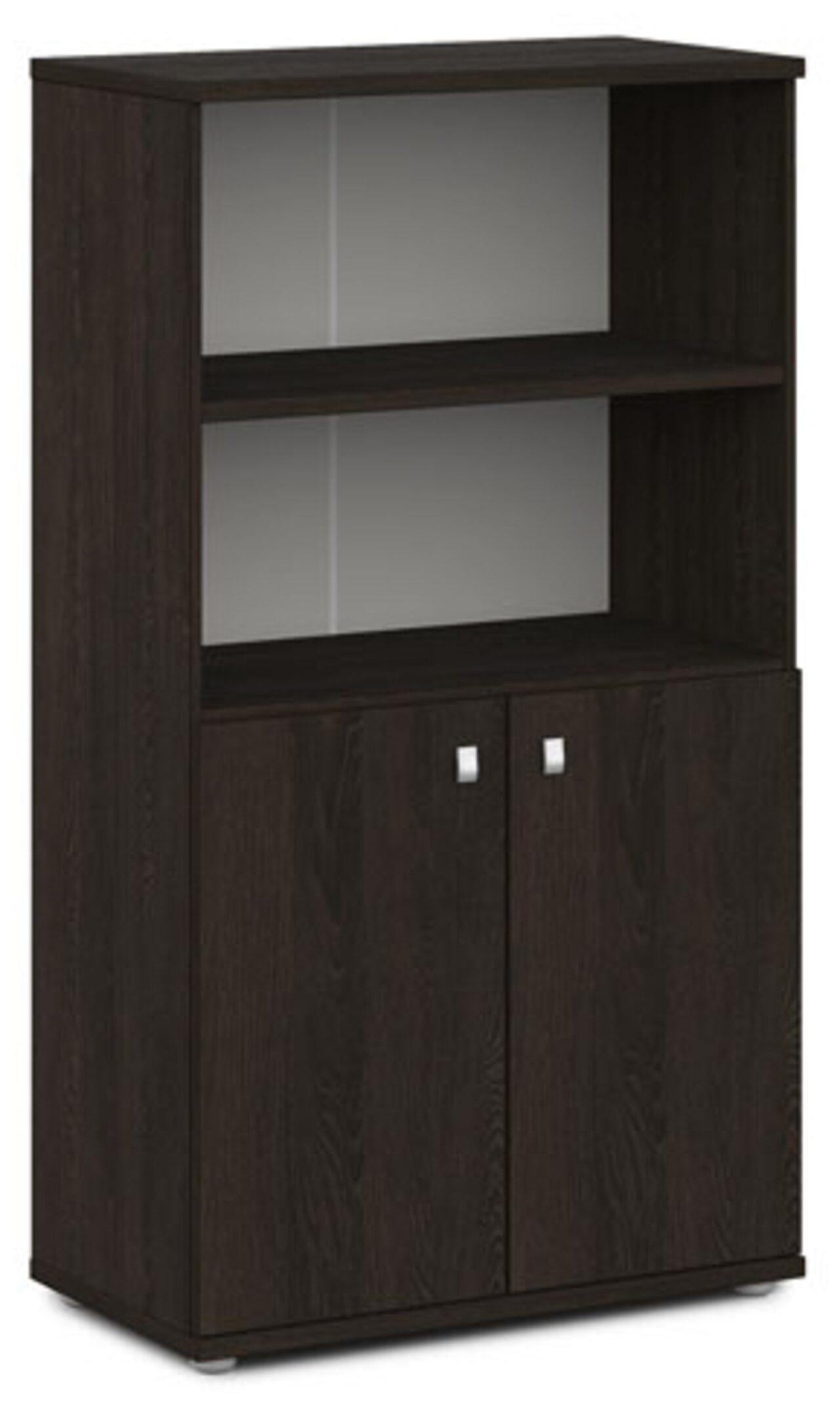 Шкаф закрытый  Vasanta 44x82x149 - фото 1