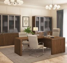 Столы для переговоров Velar