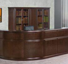 Мебель для приемной WASHINGTON