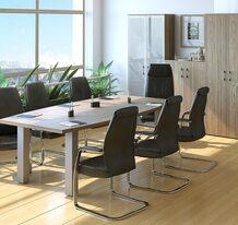 Столы для переговоров YALTA