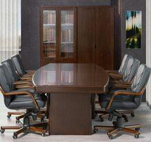 Стол для переговоров ZARAGOZA