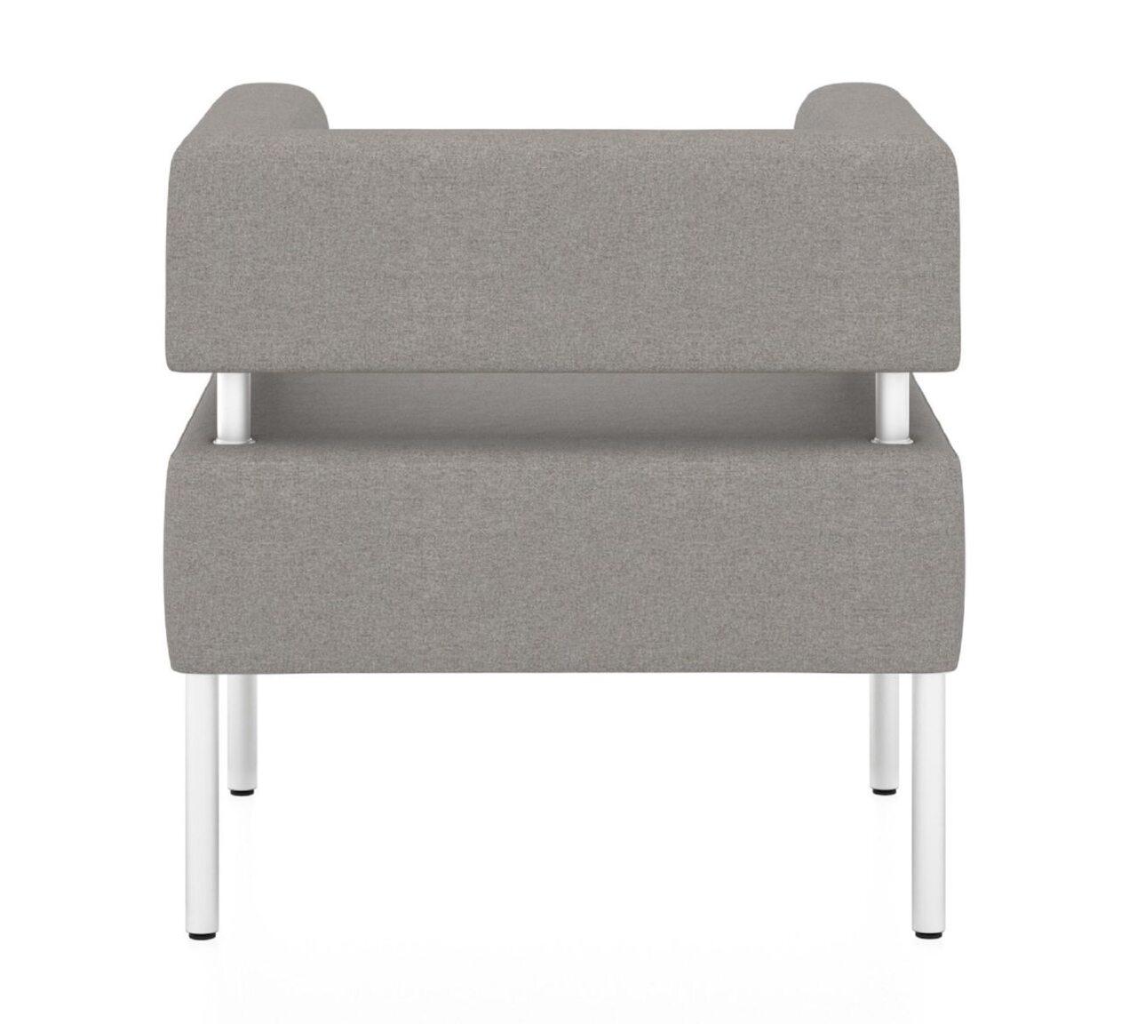Кресло  МС 74x63x80 - фото 3