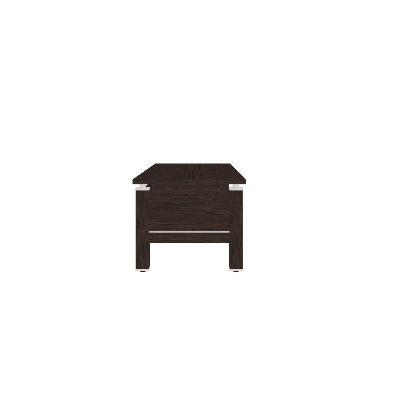 Стол руководителя  Бонд 200x90x75 - фото 4