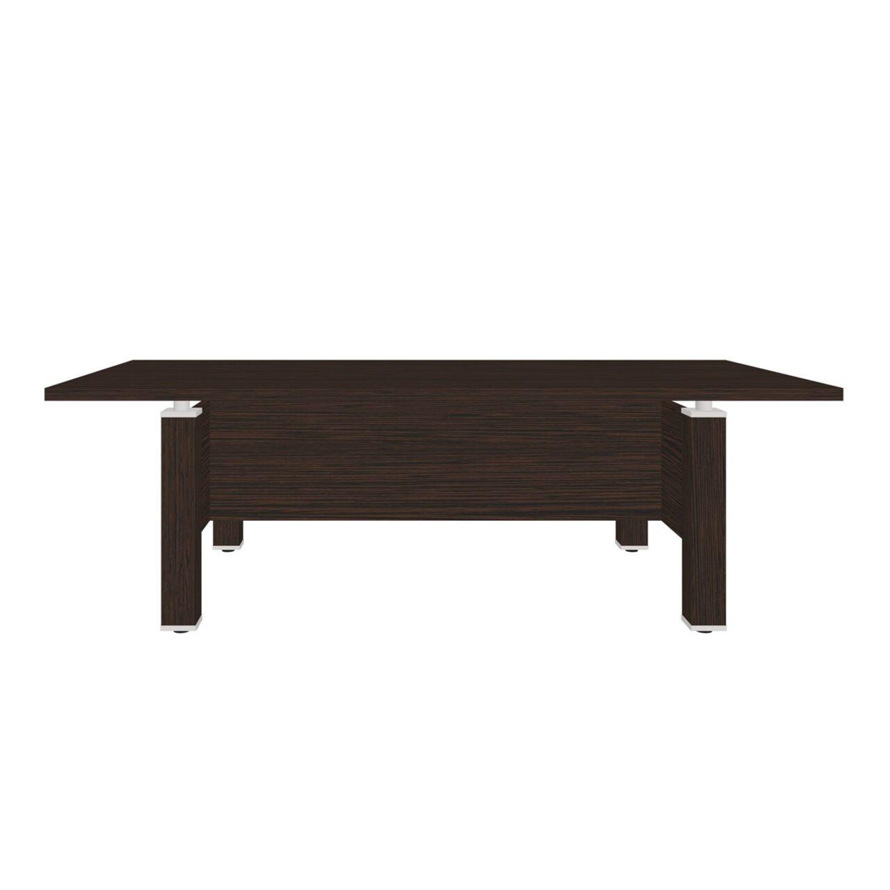 Конференц-стол Бонд 240x110x75 - фото 3
