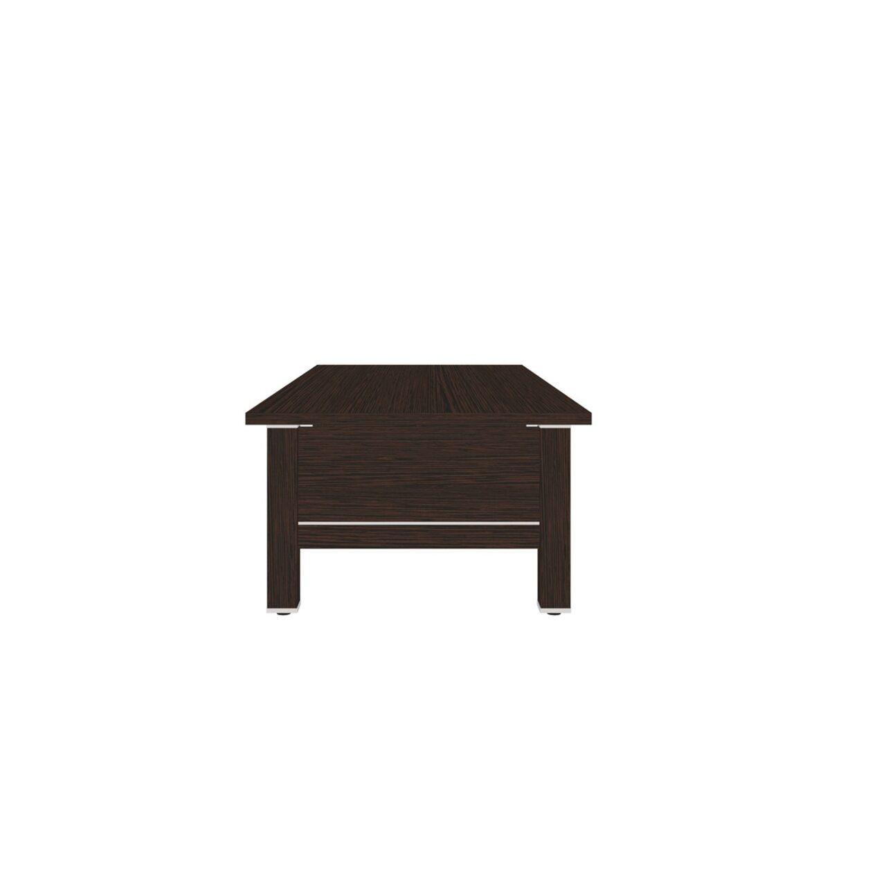 Конференц-стол Бонд 240x110x75 - фото 4