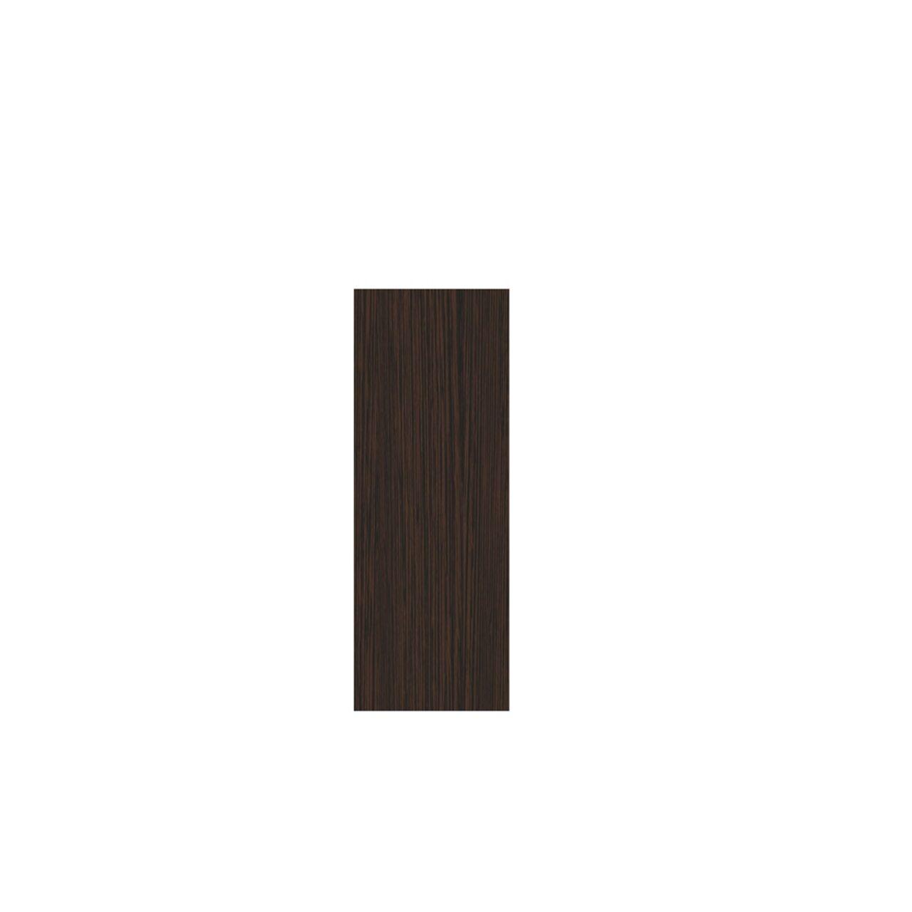 Панели боковые для стеллажей  Бонд 46x2x125 - фото 4