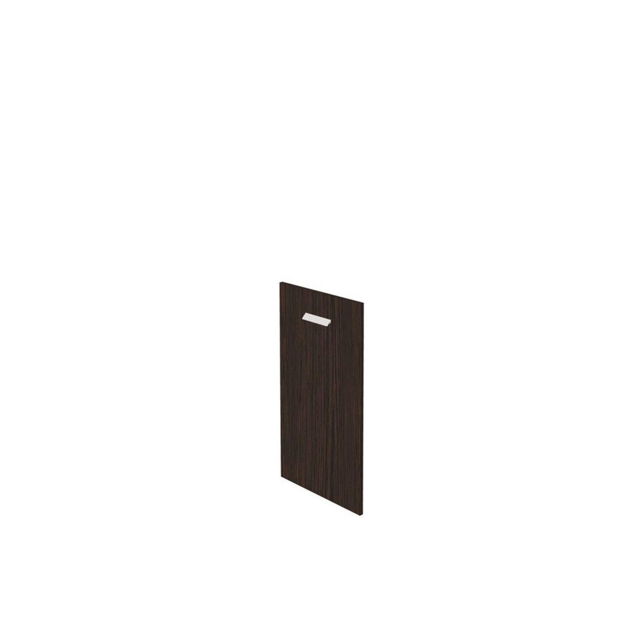 Двери глухие  Бонд 44x2x80 - фото 1