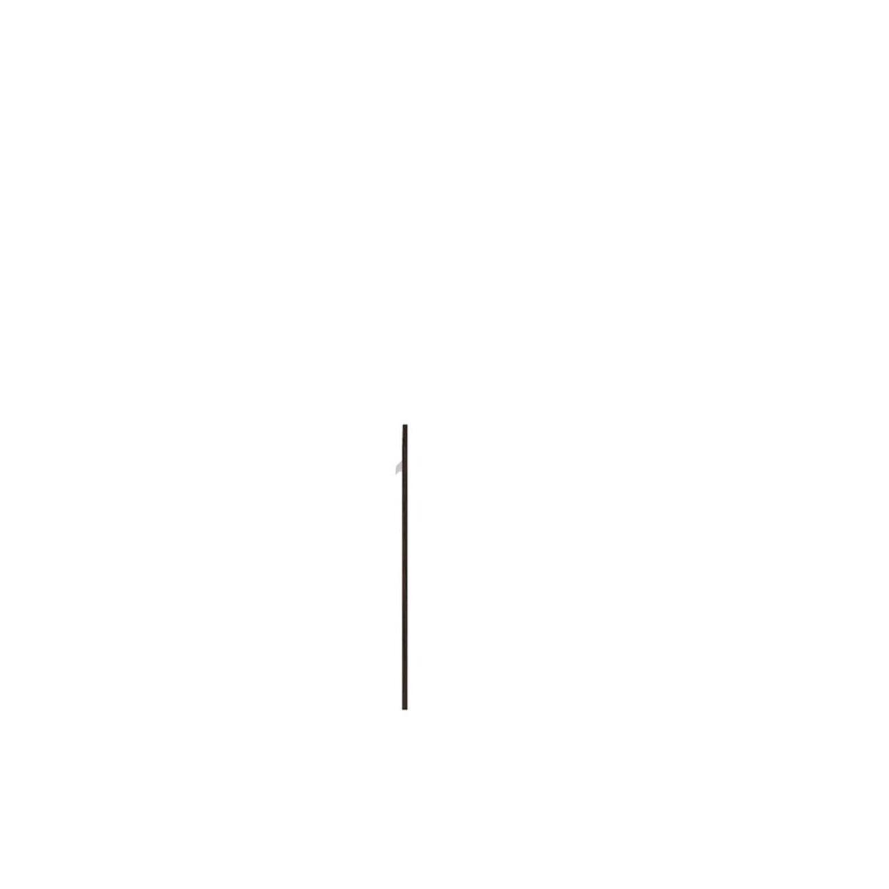 Двери глухие  Бонд 44x2x80 - фото 4