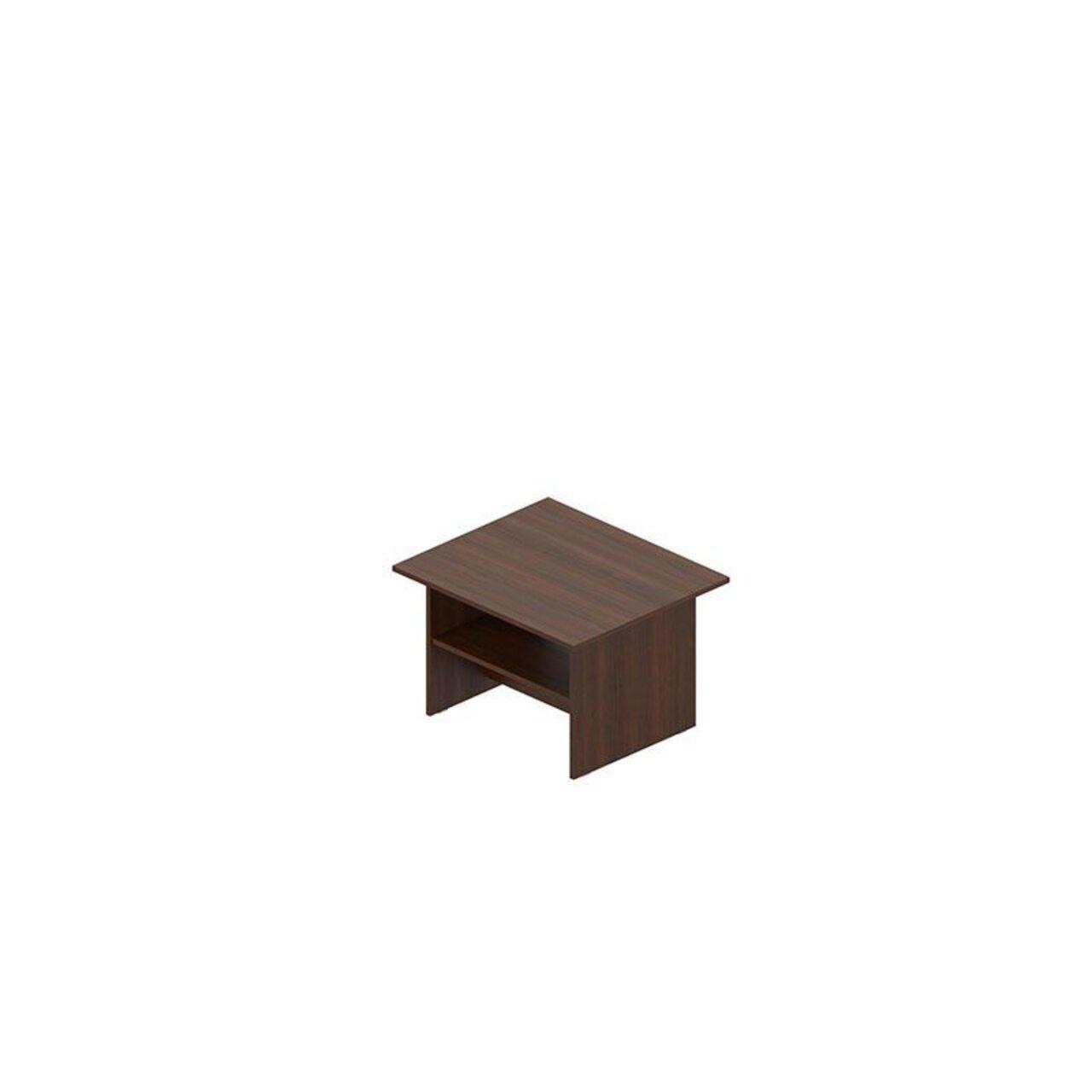 Стол журнальный  Contemp 70x60x46 - фото 3