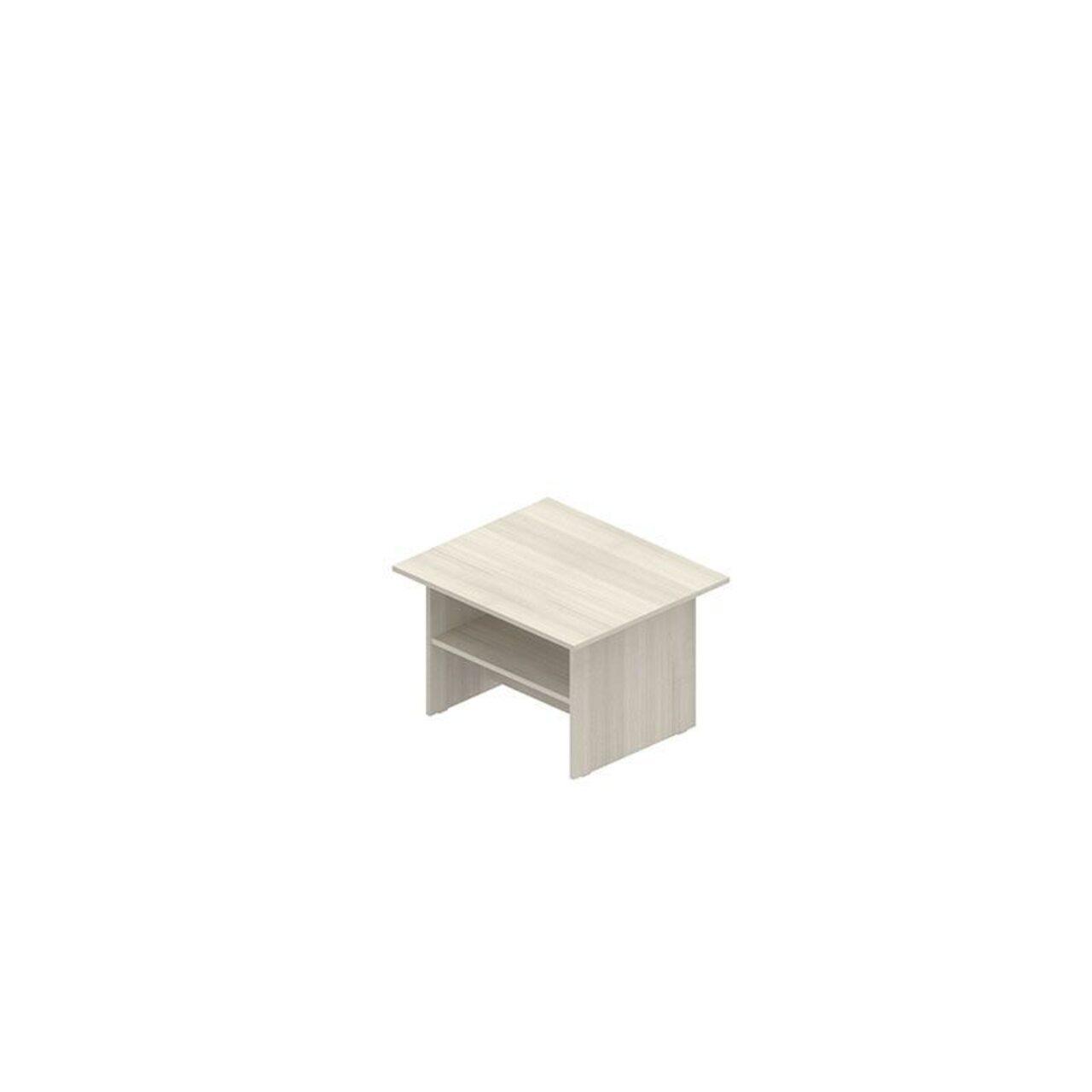 Стол журнальный  Contemp 70x60x46 - фото 4