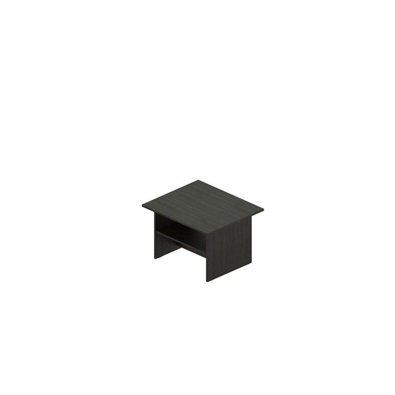 Стол журнальный  Contemp 70x60x46 - фото 1