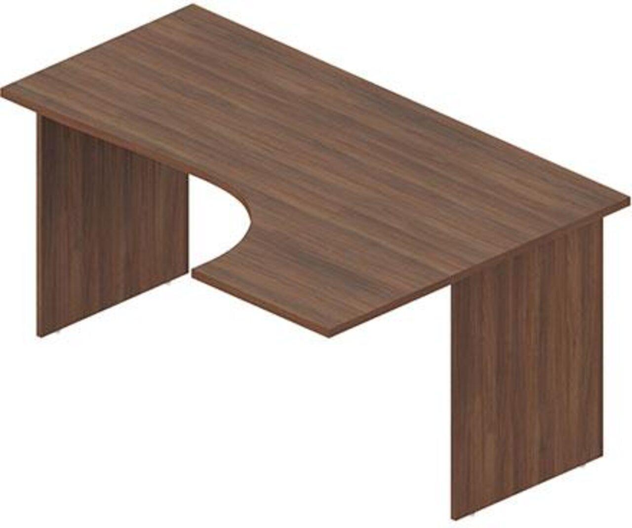 Стол интегральный правый - фото 1