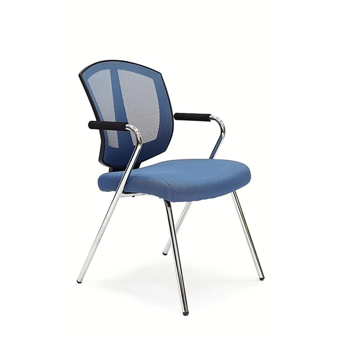Кресло посетителя SK-230C-04 - фото 3