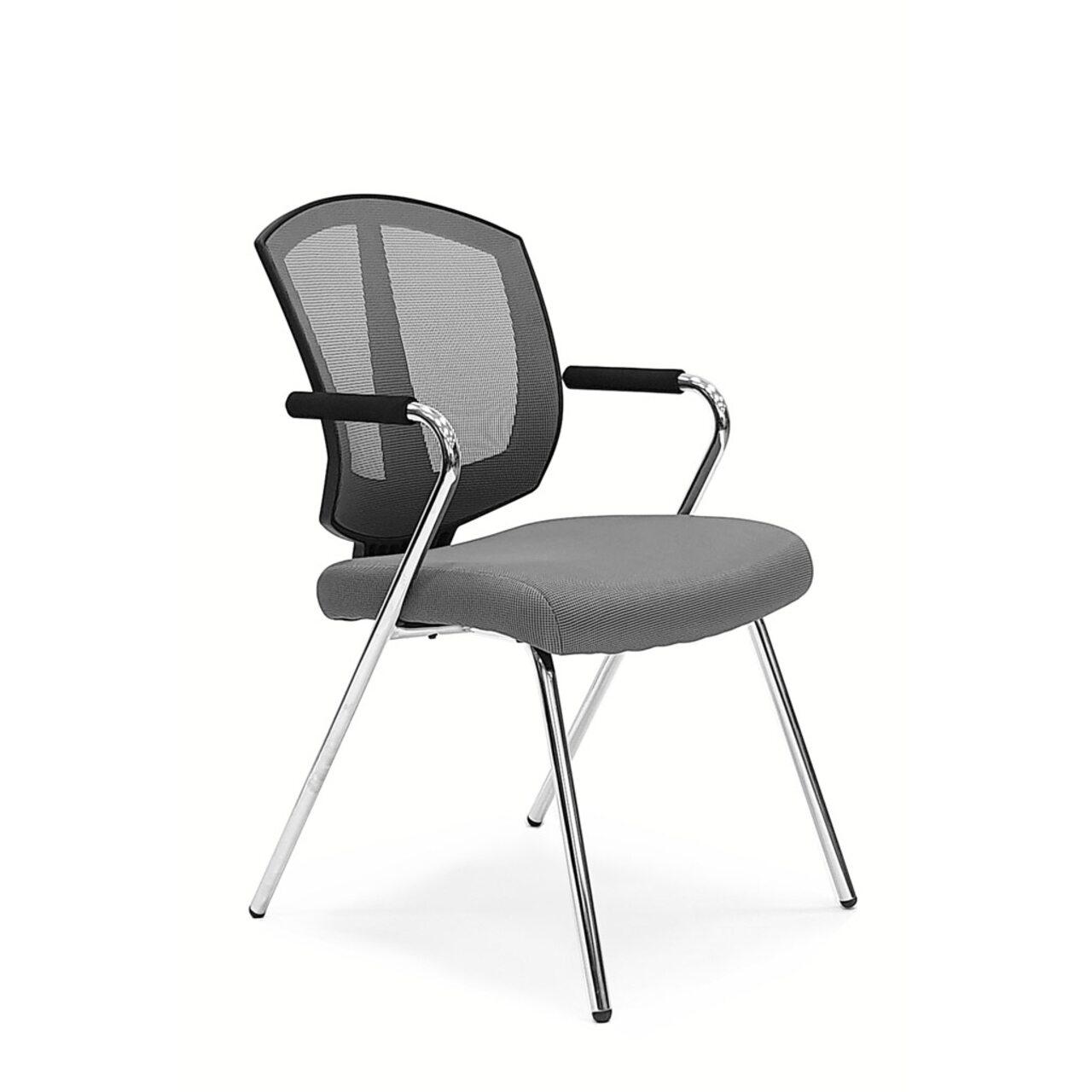 Кресло посетителя SK-230C-04 - фото 2