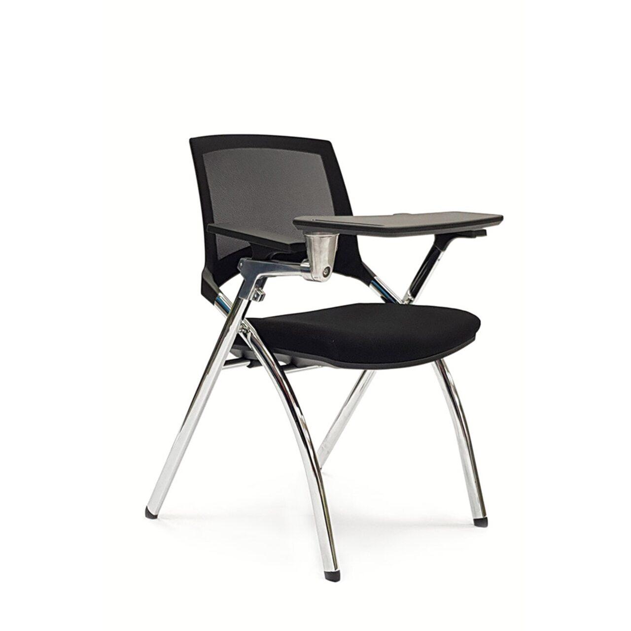 Кресло посетителя SK-3059 (п) - фото 1