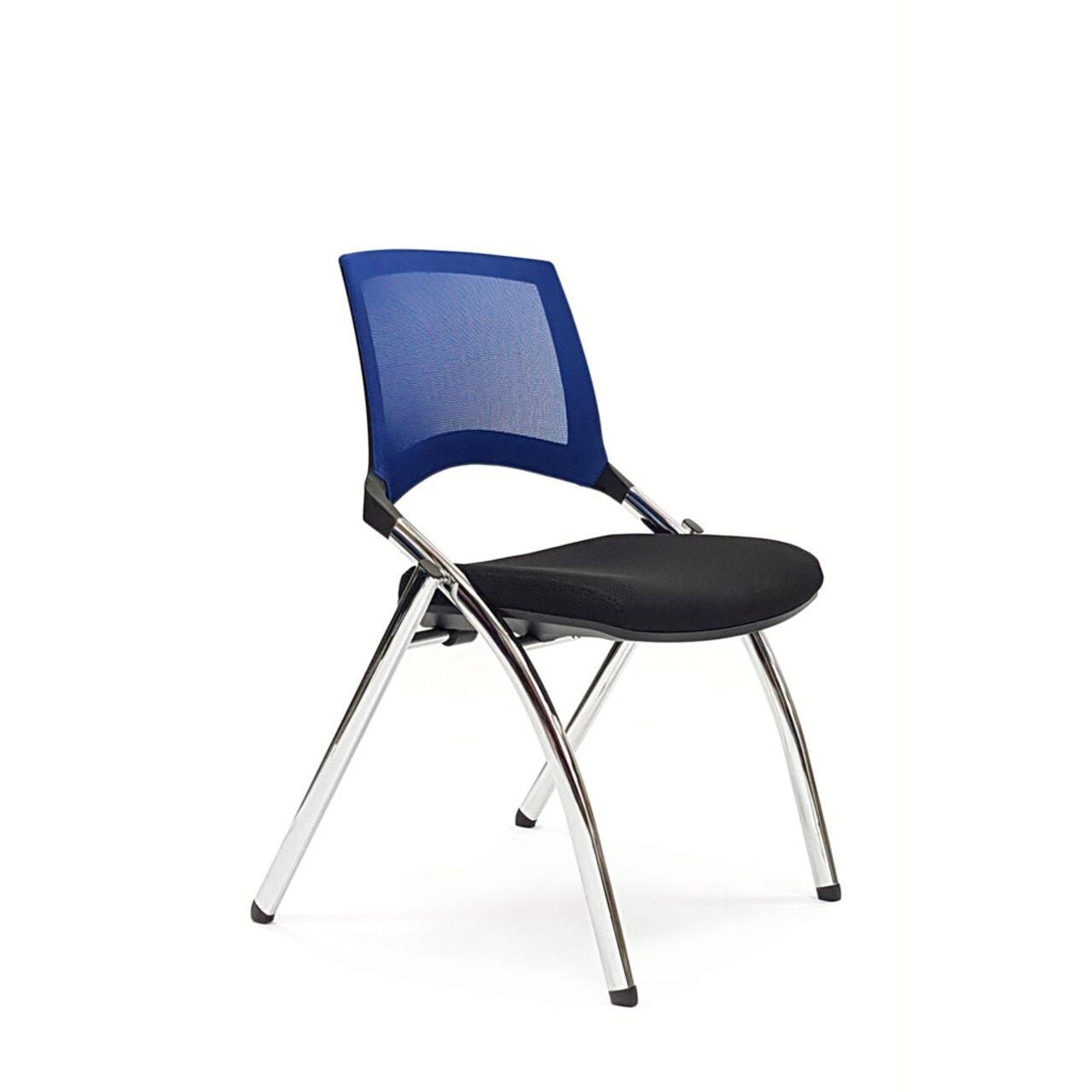 Кресло посетителя SK-3059 - фото 1