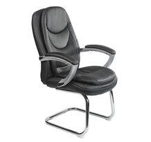 Кресло для посетителя 6001v