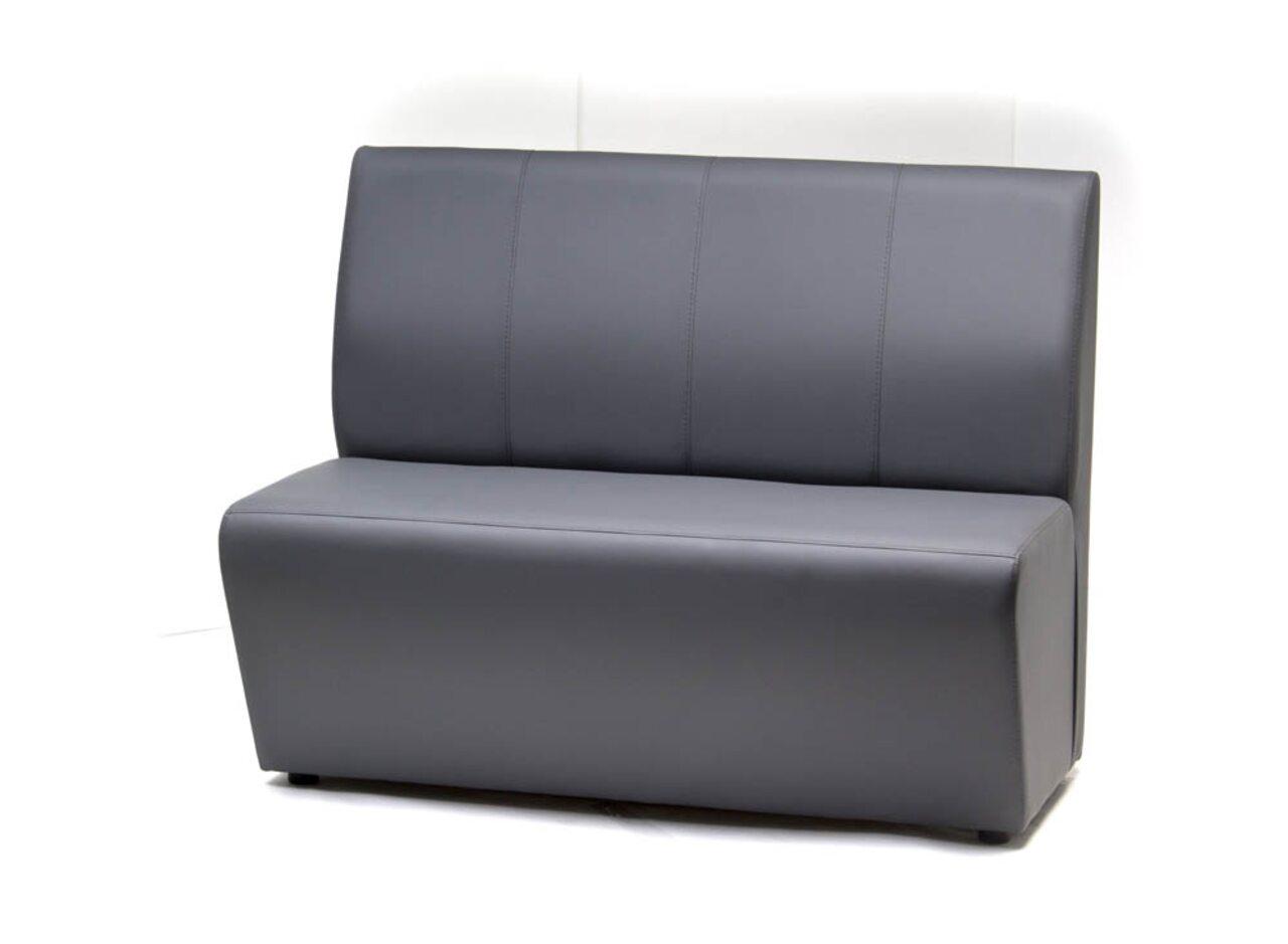 Мягкая офисная мебель БЕЛЛИС - фото 7