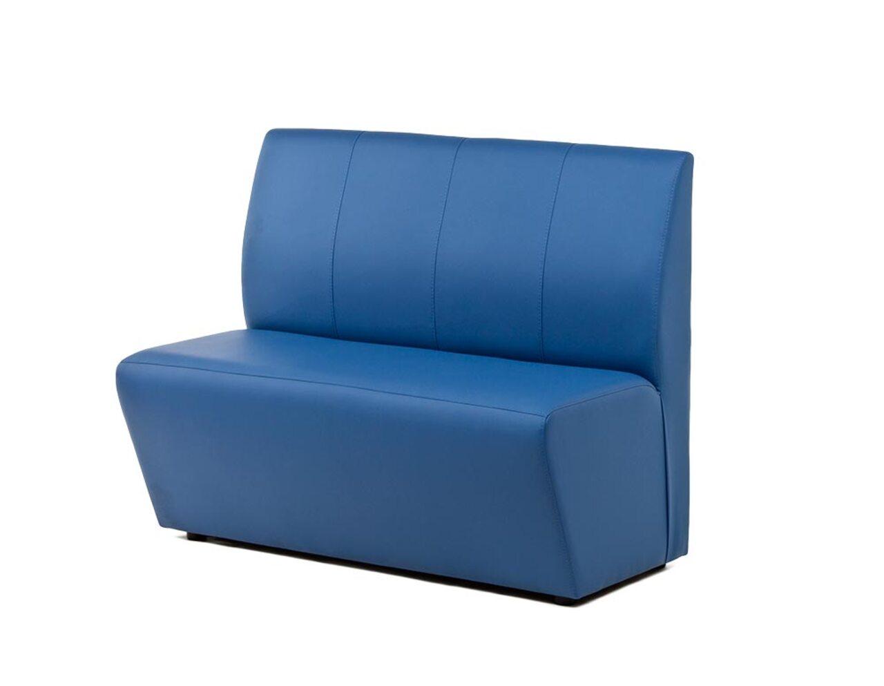 Мягкая офисная мебель БЕЛЛИС - фото 5