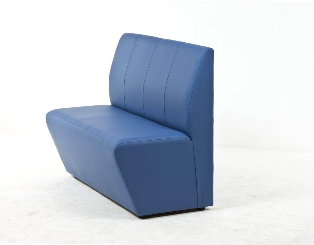 Мягкая офисная мебель БЕЛЛИС - фото 2