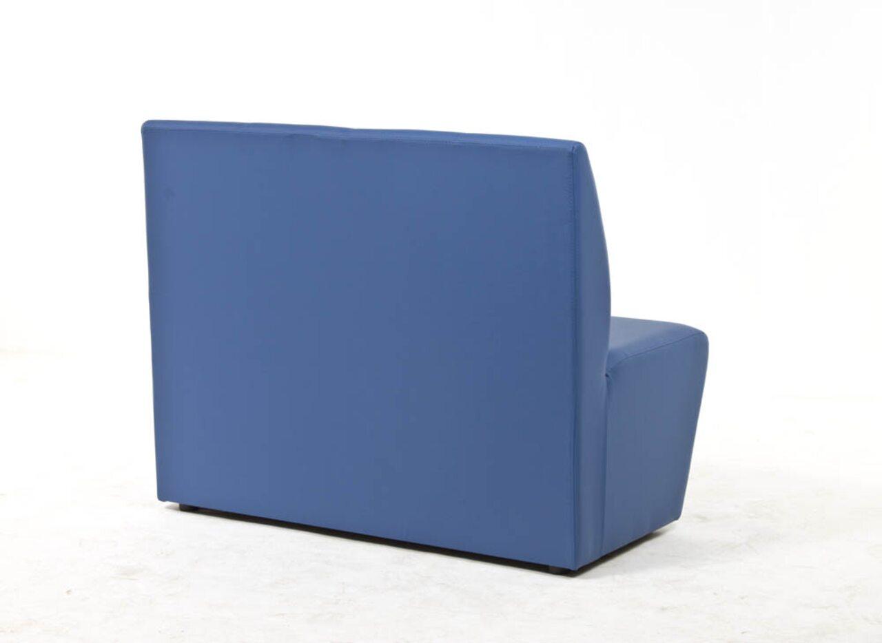 Мягкая офисная мебель БЕЛЛИС - фото 3