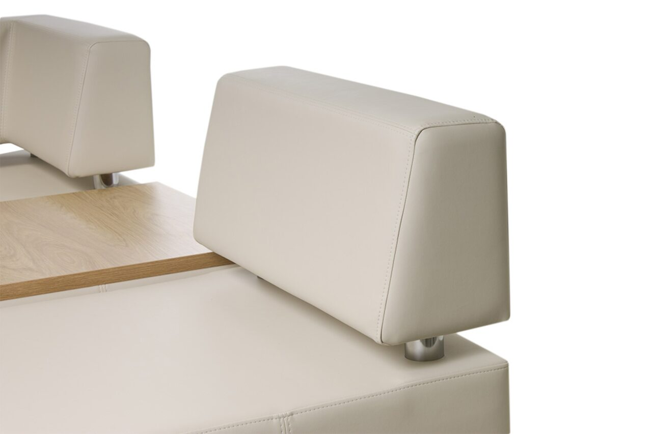 Мягкая офисная мебель Мальта - фото 8