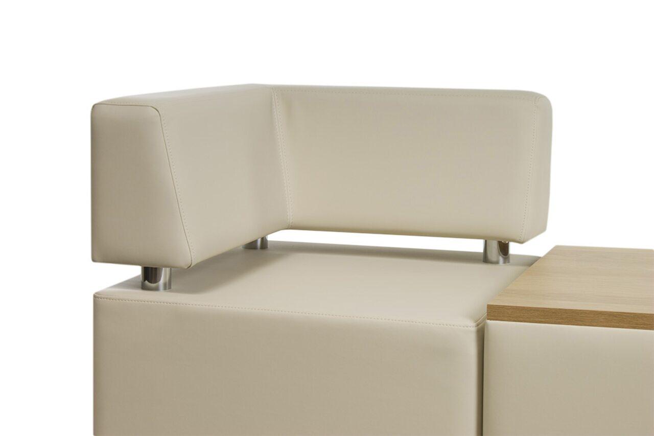 Мягкая офисная мебель Мальта - фото 7