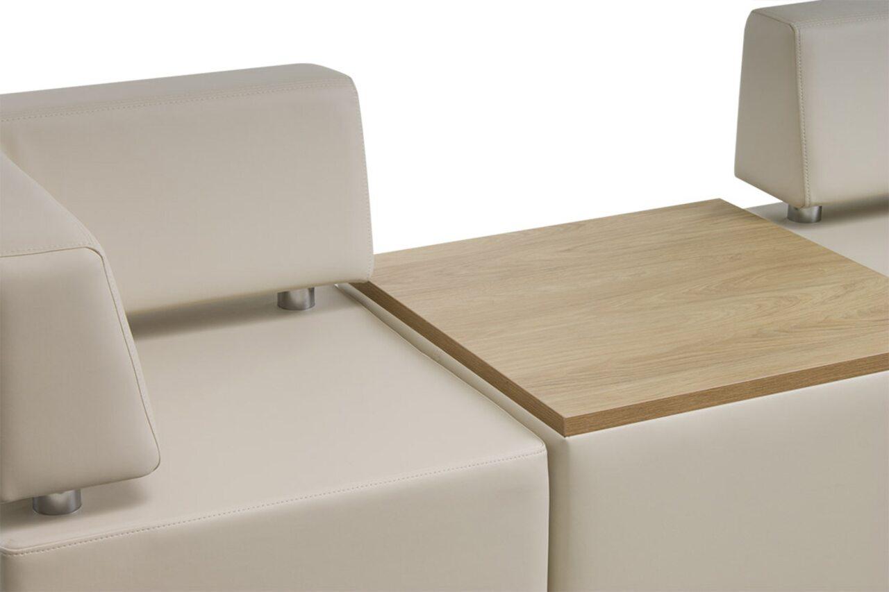 Мягкая офисная мебель Мальта - фото 6