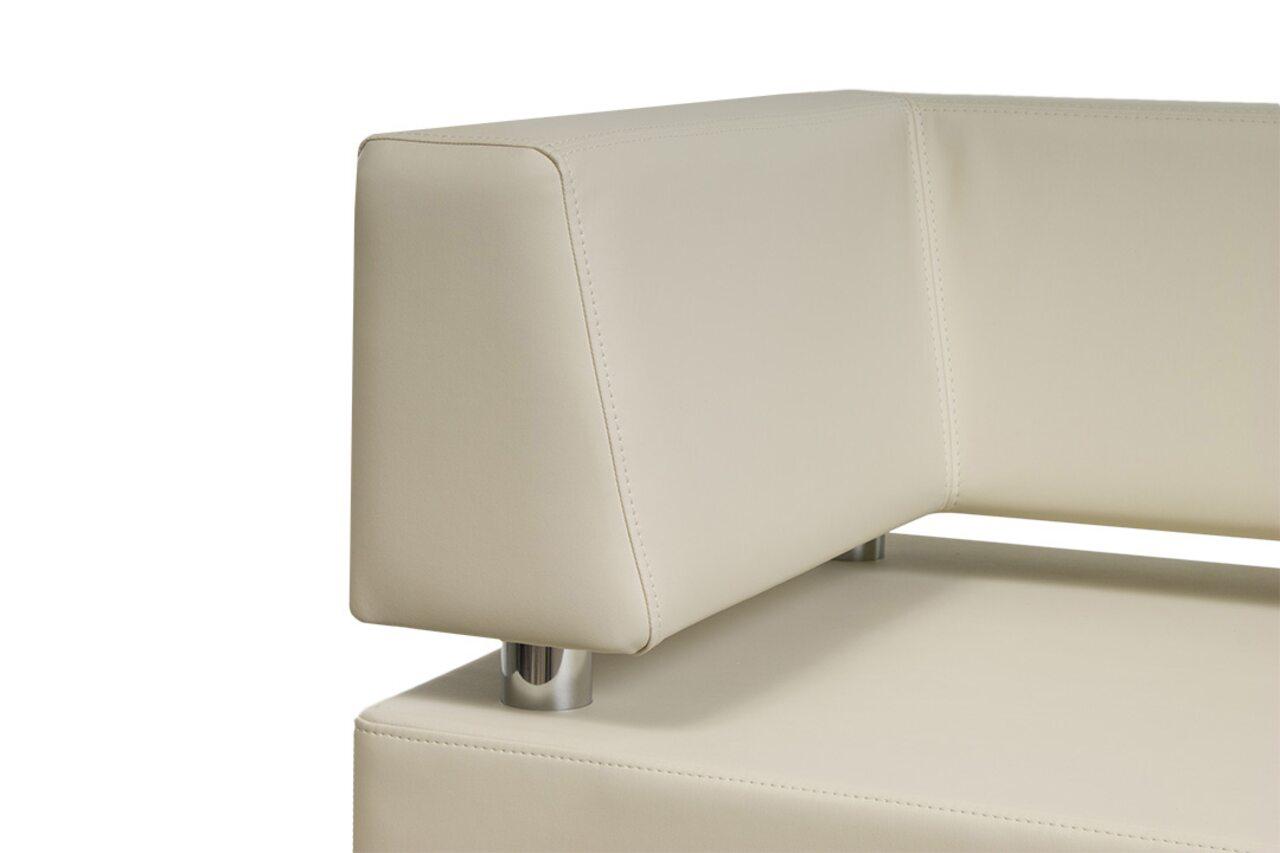 Мягкая офисная мебель Мальта - фото 5