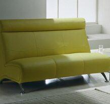Мягкая офисная мебель ВА-БАНК