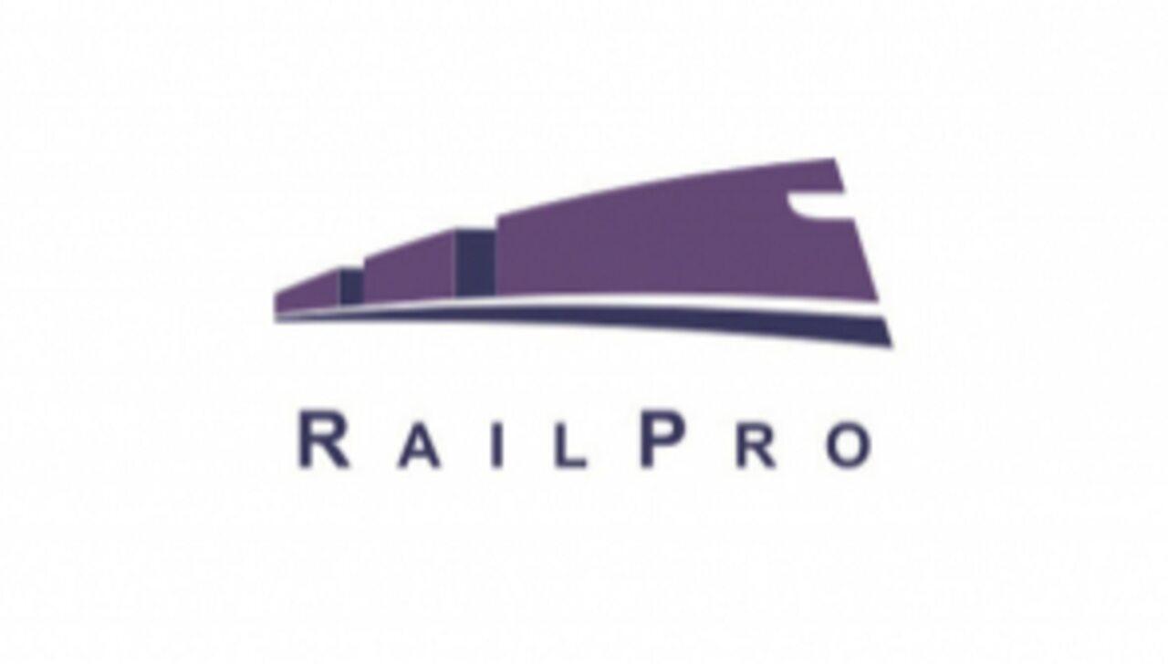 Rail Pro Group